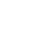 Town of Surfside Home Page