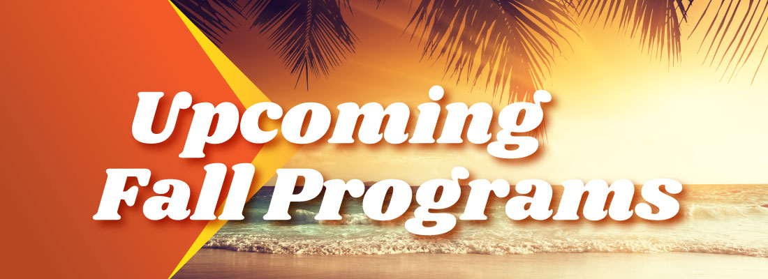upcomingFallPrograms_banner