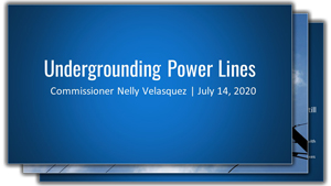 powerline_powerpoint