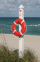 surfside-beach-safety