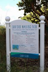 surfside-beach-walking-path-beach-information