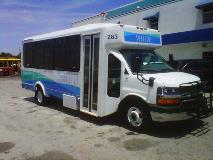 surfside-community-bus